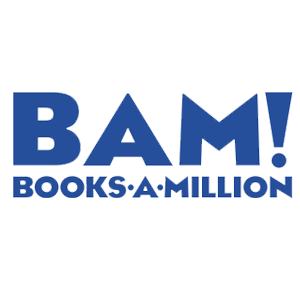 Order Wings from Books-a-Million!