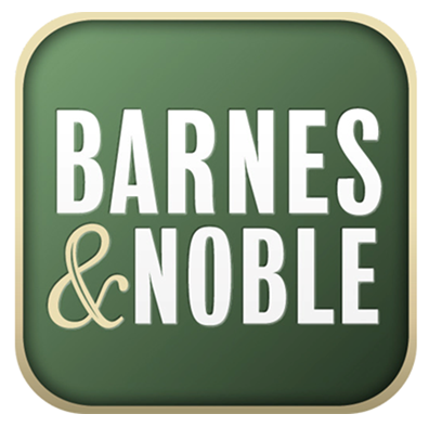 Order Wings from Barnes & Noble