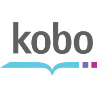 Order Wings from Kobo